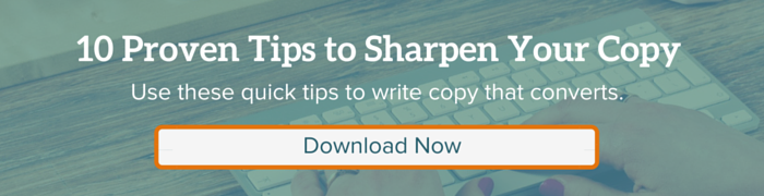 download tip sheet now
