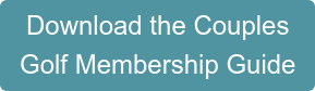 Download Pathway to Couples Membership Guide