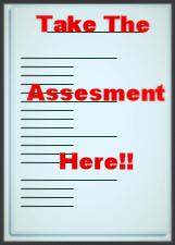 Equipment Assessment Link