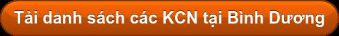 Tải danh sách các KCN tại Bình Dương