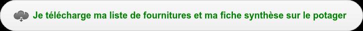 Télécharger la liste de fourniture et notre fiche de synthèse