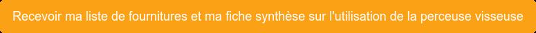 Télécharger la liste fournitures et fiche de synthèse sur l'utilisation d'une  perceuse visseuse