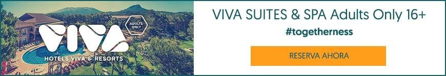 Viva Suites & Spa