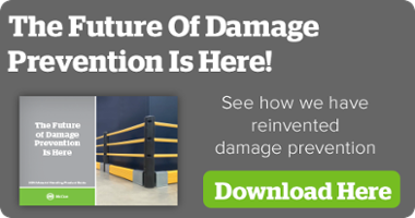 Download The Future Damage Prevention