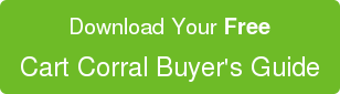 Download Your Free Cart Corral Buyer's Guide