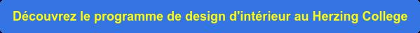 Découvrez le programme de design d'intérieur au Herzing College