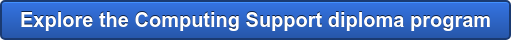 Click Here to Visit the Computing Support Program Page