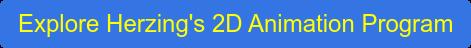 Explore Herzing's 2D Animation Program