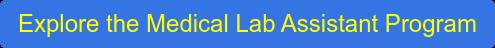Explore the Medical Lab Assistant Program