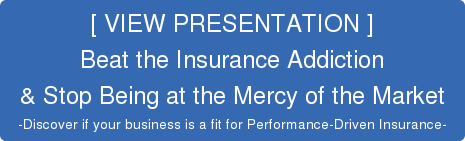 [ HNI U LIVE EVENT ]  Beat the Insurance Addiction  & Stop Being at the Mercy  of the Market  - CLICK HERE TO RSVP -