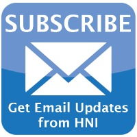 Get Email Updates from HNI