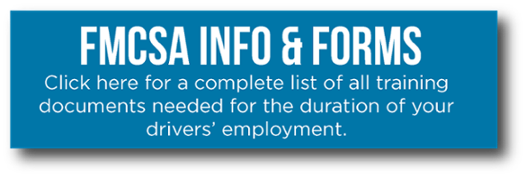 FMCSA Information and forms