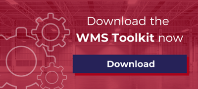 Download the WMS Toolkit