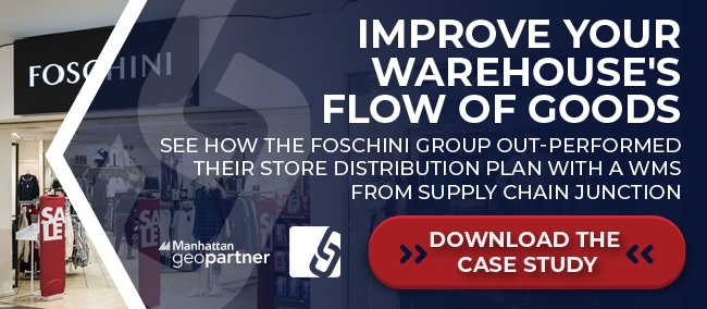 Download the Foschini Group Case Study