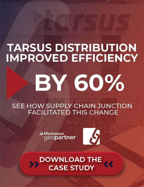 Download Tarsus Case Study