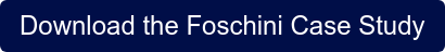 Download the Foschini Case Study
