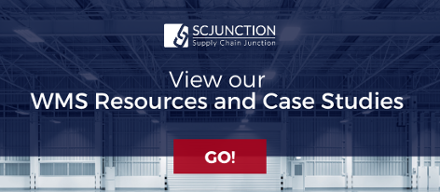 WMS Resources and Case Studies