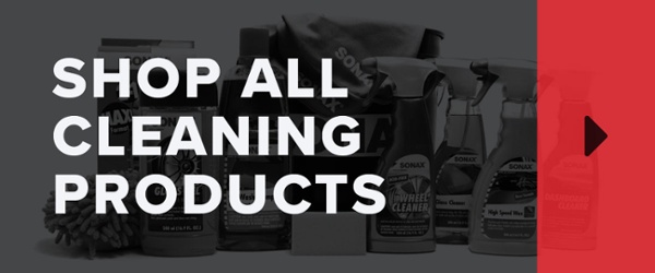 Shop all cleaning products
