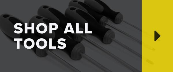 Shop all tools