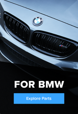 Shop Sachs Performance for BMW