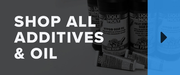 shop all additives and oil