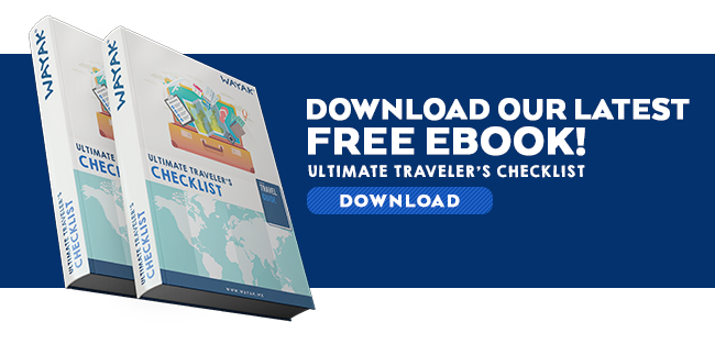 cta-ultimate-travelers-checklist