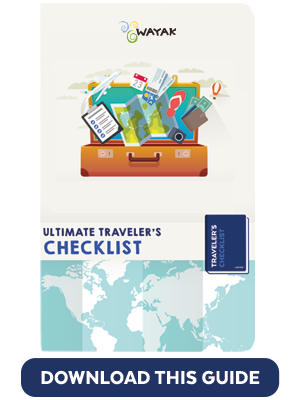 travel.checklist