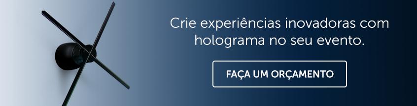 42 Labs - Holograma