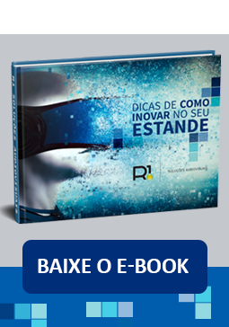 R1_Audiovisual_Ebook_Estande