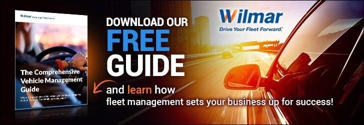 vehicle management guide