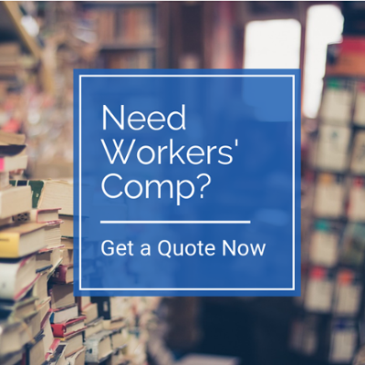 get-workers-comp-quote