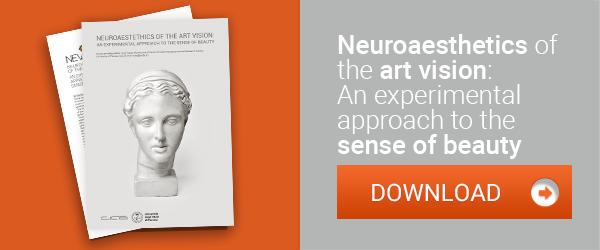 Sense of beauty: From Neruroaesthetics to Neuro-osmology