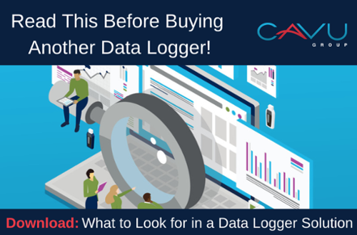 Data Logger Download