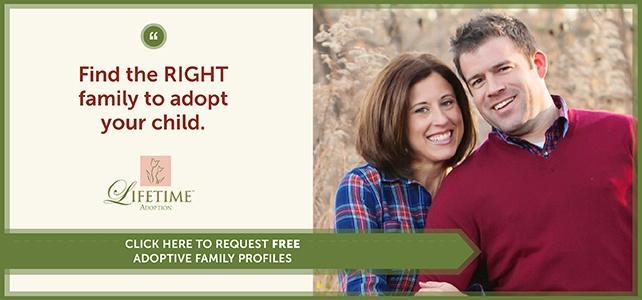 Free Family Profiles