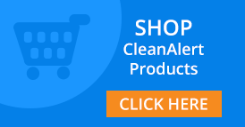 Click Here to Shop CleanAlert Products