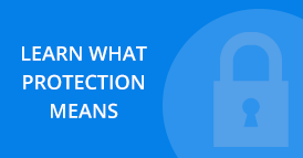 learn what protection means