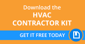 Download the HVAC Contractor Kit!