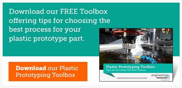 Download our Plastic Prototyping Toolbox