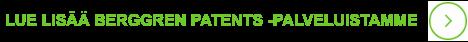 Lue lisää Berggren Patents -palveluistamme