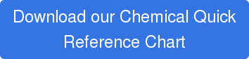 Download our Chemical Quick Reference Chart