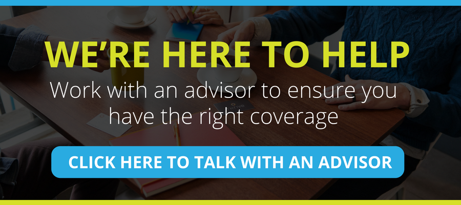 click here to talk with an advisor