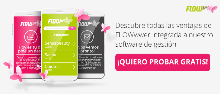 CTA_Prueba gratis app FLOWwwer