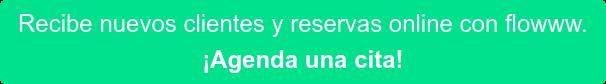 Prueba gratis  | Canales online