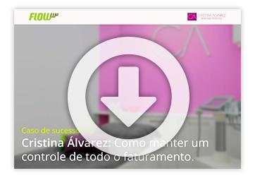 Download Cristina Álvarez