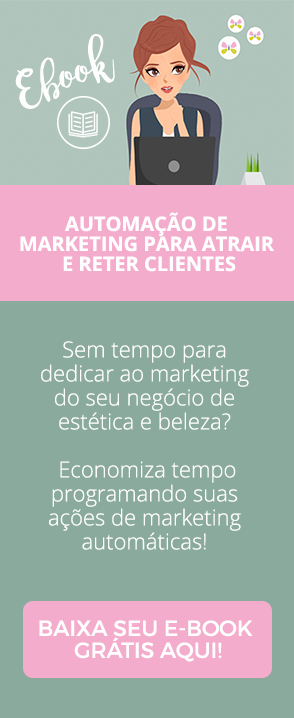 PT_BLOG_Ebook Automação de marketing