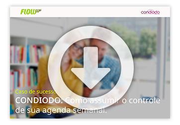 Download Condiodo