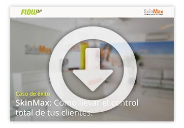 Download SkinMax