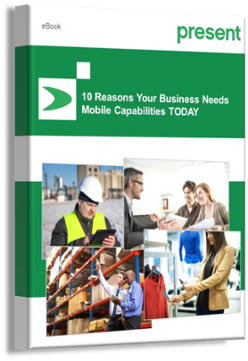 10 reasons your business needs mobile capabilities and how mobile solutions help businesses