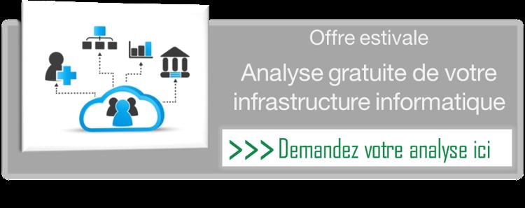 Present-analyse-gratuite-infrastructure-informatique-TI-service-Quebec