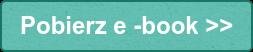 Pobierz e -book >>